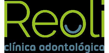 Clinica Reoli